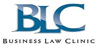 Business Law Clinic (BLC)